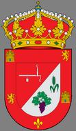Escudo de AYUNTAMIENTO DE MADRIGUERAS